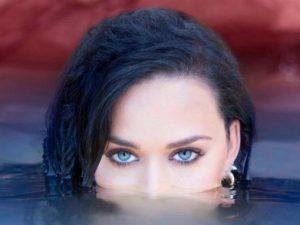 KAty-Perry-lanza-su-nuevo-sencillo