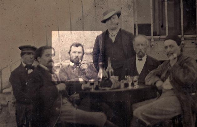 Vincent-van-Gogh1