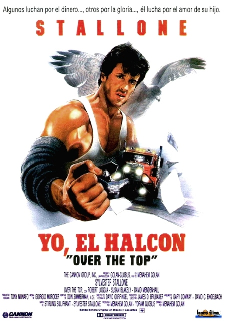YoElHalcon