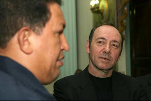 chavez-spacey