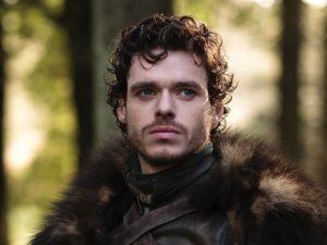 hombres más sexys de Game of Thrones