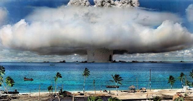 islas paradisíacas más peligrosas1