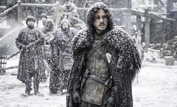 juego-de-tronos-invierno