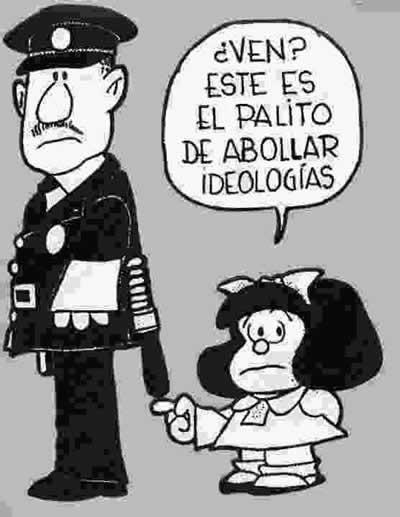 mafalda02