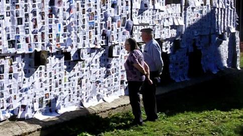 muro-publico