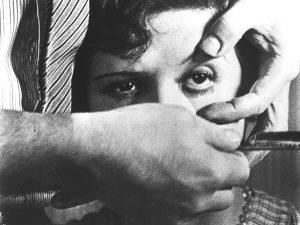 navaja-de-afeitar-Buñuel