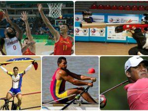 7-deportes-Venezuela