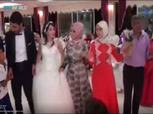 Boda -bomba-explosion-turquia