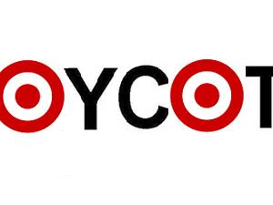 Boicot-boycott
