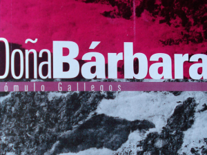 Doña-Bárbara-RG