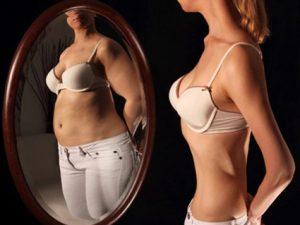 ENGORanorexia-verse-gorda-en-el-espejo-tapa