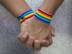 Estudio desmiente la teoría de que 'los gays nacen, no se hacen'