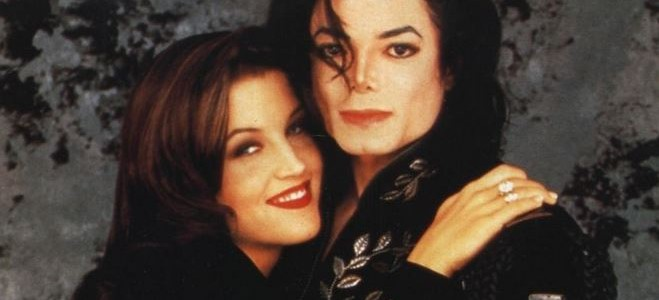 Jackson-y-Presley