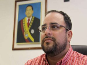 Juan-Carlos-Betancourt