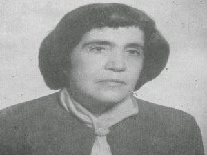 Lucila-Palacios