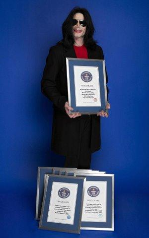 Michael_Jackson_World_Records