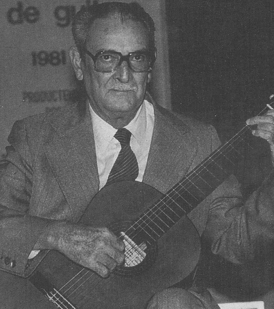 Musico-Antonio-Lauro