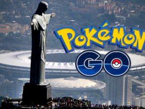 Rio-Pokemon-Juegos-Olimpicos