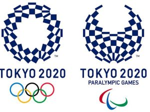 Tokio-2020-Logo-oficial