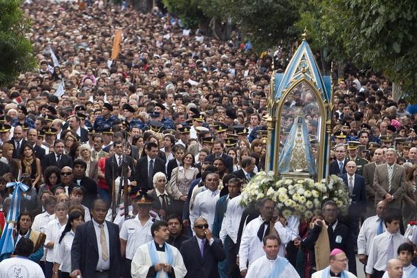 Virgen-del-Valle