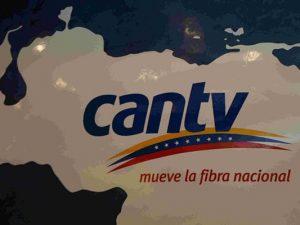 aba-cantv