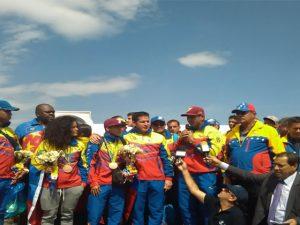 atletas-rio-venezuela