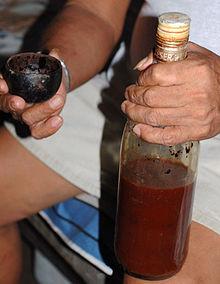 ayahuasca-preparado