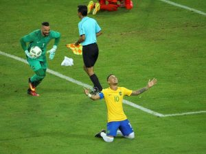 brasil-campeon-olimpico-neymar