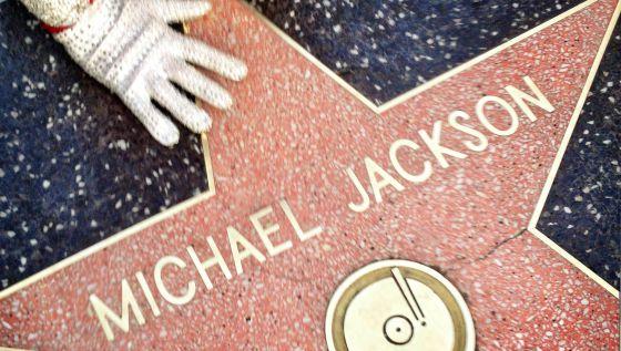estrella-michael-jackson