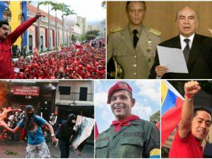 golpe-manual-Venezuela