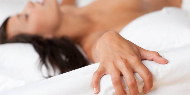 Día-Mundial-del-Orgasmo-Femenino