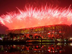 inauguraciones-olímpicas-Beijing