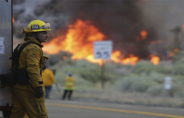 incendio-california-bomberos