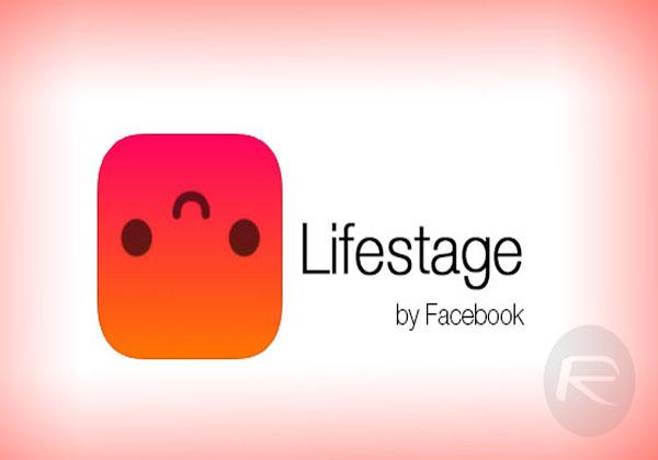 lifestage-logo