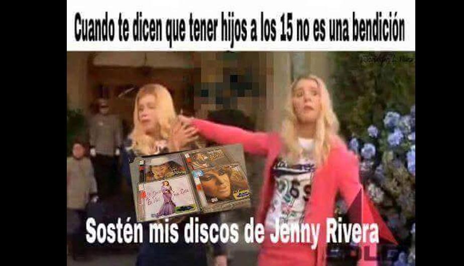 memes-rubia-jenny-rivera