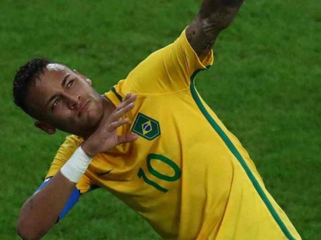 neymar-bolt-rio-olimpiadas-gol