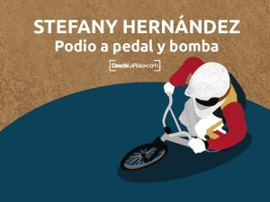 portada stefany-01