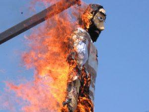 quema-de-judas