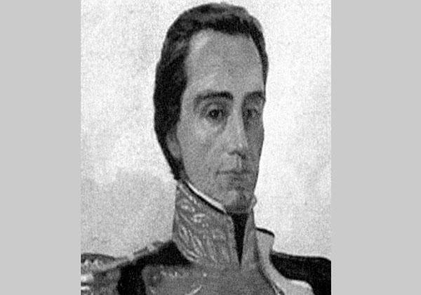 Rafael-Urdaneta
