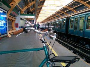 redbird_bike