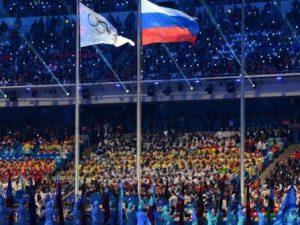rusia-paralimpicos