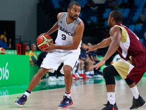 selección-nacional-de-baloncesto-Rio