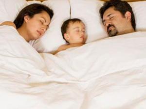 sueño-de-los-bebés