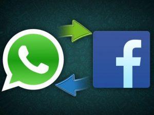 Facebook-te-espía-por-Whatssap