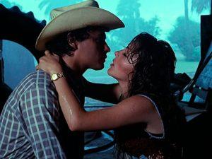 Juan-Gabriel-cine