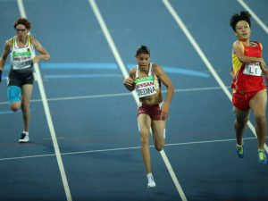 xv-juegos-paralimpicos-de-rio-2016