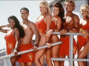 actores-de-baywatch