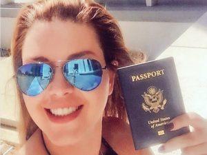 alicia-machado-pasaporte-trump