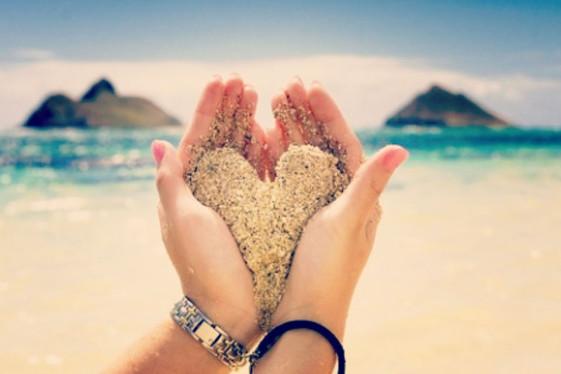 amor-verano