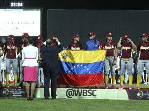 beisbol-venezolanas-portada